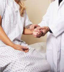 Какое лечение миомы матки наиболее эффективно