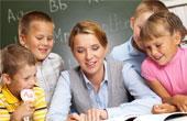 Медицинская сторона внешнего вида педагогов