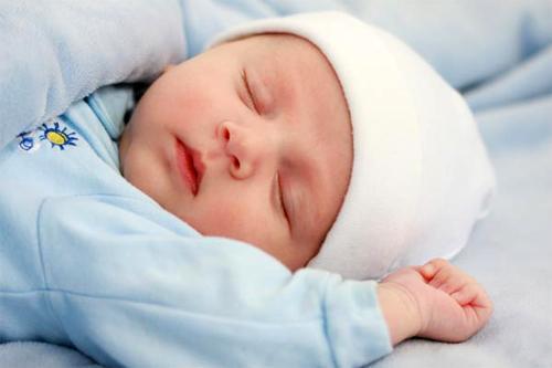 Установление отцовства: юридическая и медицинская сторона вопроса