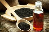 Черный тмин в медицине: применение семян и масла