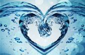 Питьевой режим: необходимость и надобность
