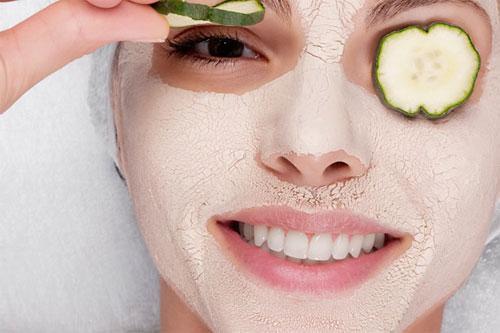 Правила подбора ухаживающих средств по типу кожи лица