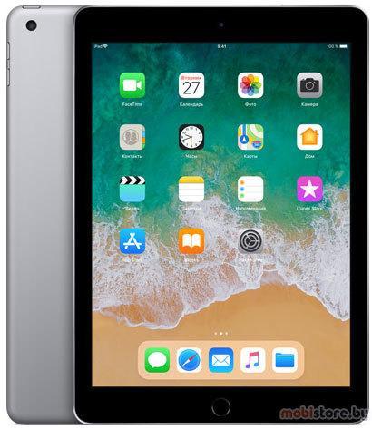 Что нужно знать об Apple iPad?