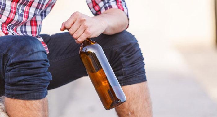 Алкоголизм: методики и эффективность