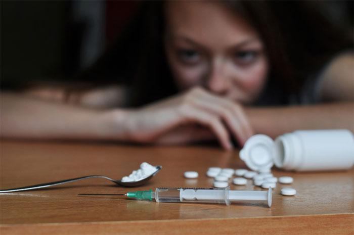 Поводы и показания обратиться в наркологическую клинику
