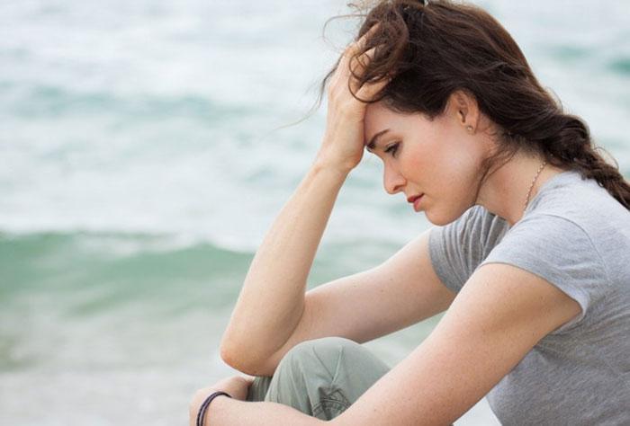 Боремся со стрессом эффективно