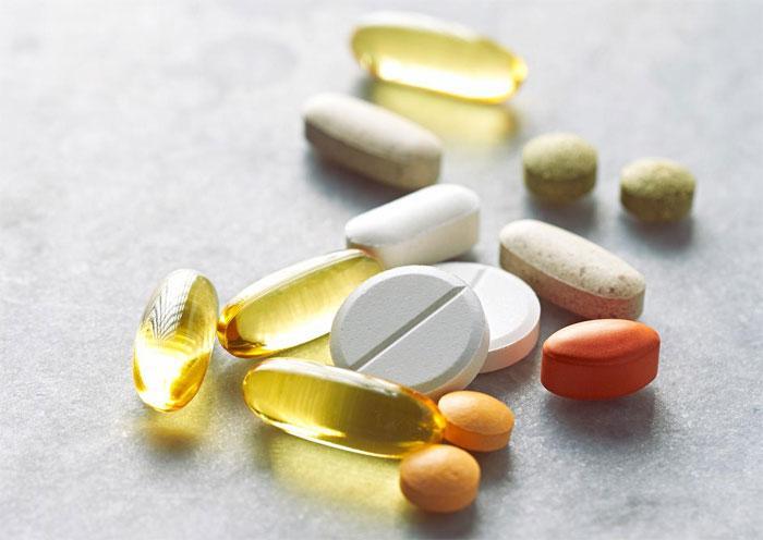 Какие лекарства можно купить через интернет-аптеку?
