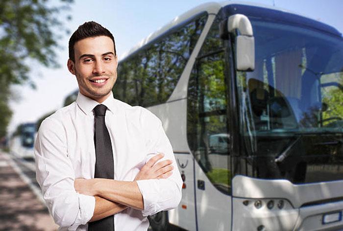 Принципы проведения послерейсового медосмотра водителей