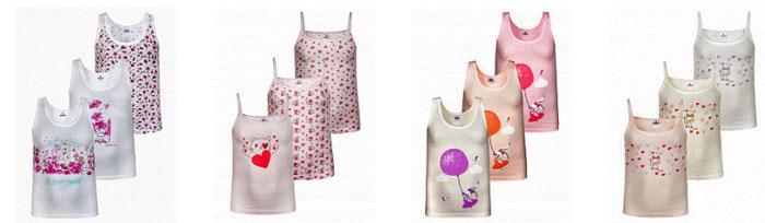 Как выбрать одежду малышу: здоровый взгляд