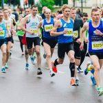 Справка для участия в марафоне