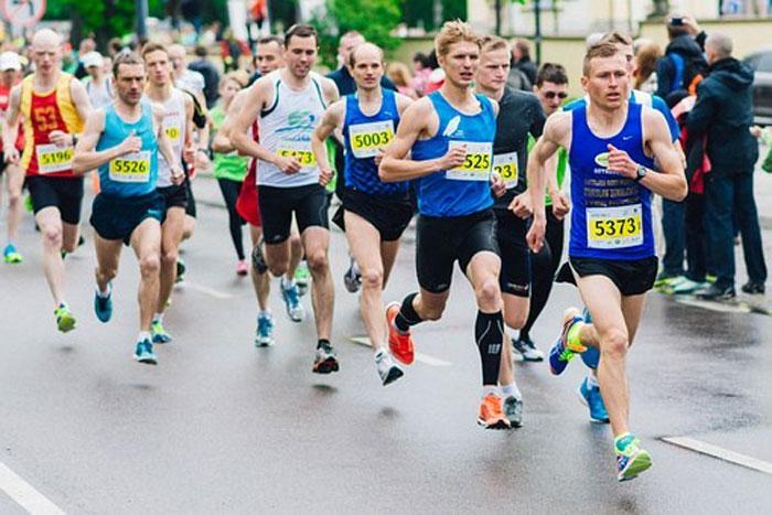 Справка для участия в марафоне: особенности и оформление