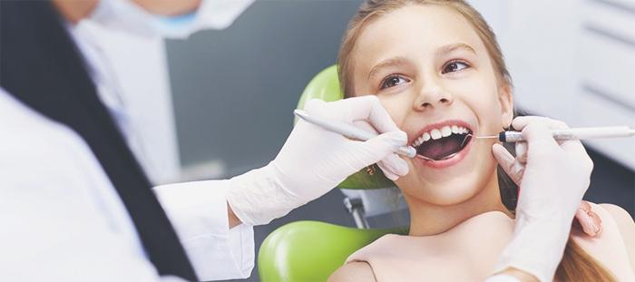 Стоматолог на всю жизнь: советы по выбору хорошего специалиста