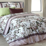 Правила здорового сна. Рекомендации по смене постельного белья