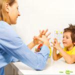 Головная боль: причины, сопутствующие симптомы, диагностика и лечение