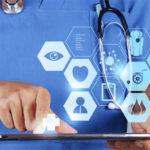 Особенности и преимущества медицинского страхования