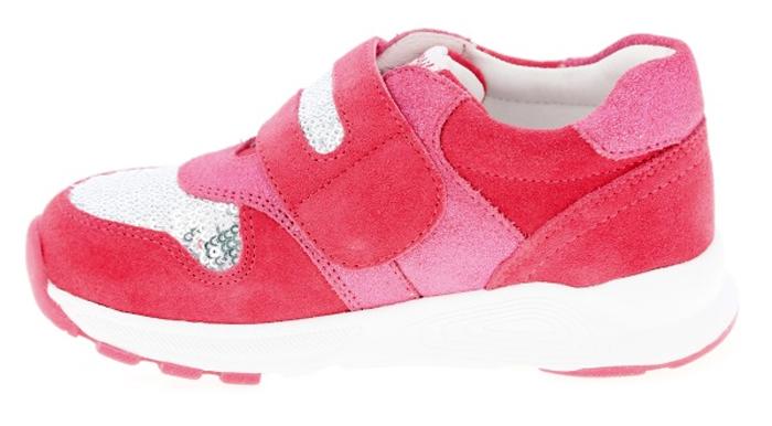 Преимущества ношения ортопедической обуви