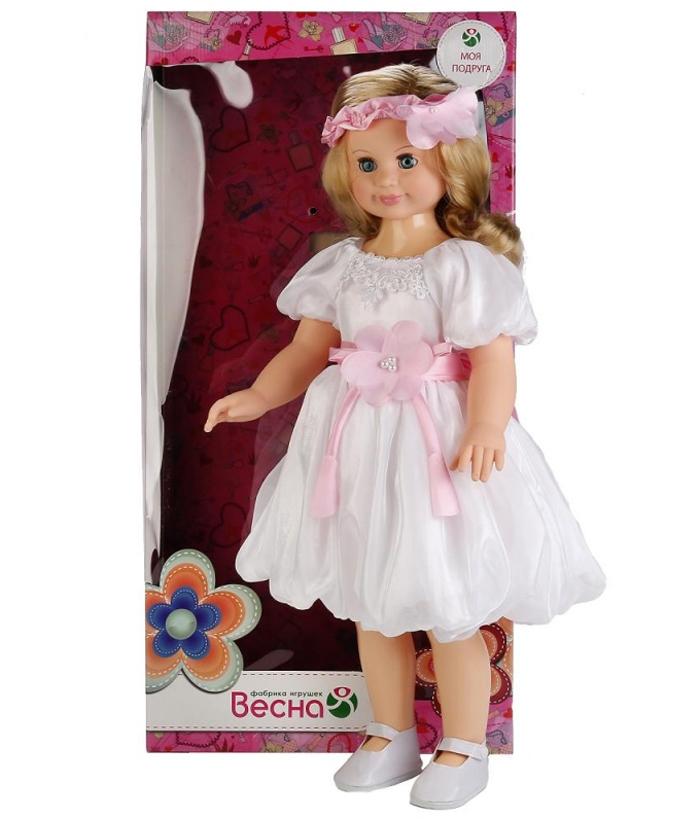 Критерии выбора качественной функциональной куклы