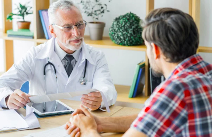 Почему пациенты боятся вызывать нарколога на дом?