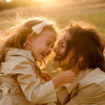 Два типа суррогатного материнства