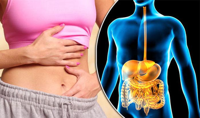 Натуральный подсластитель может быть опасным для микрофлоры кишечника