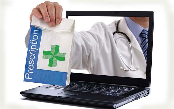 Преимущества аптеки Аптечество с функцией бронирования заказа