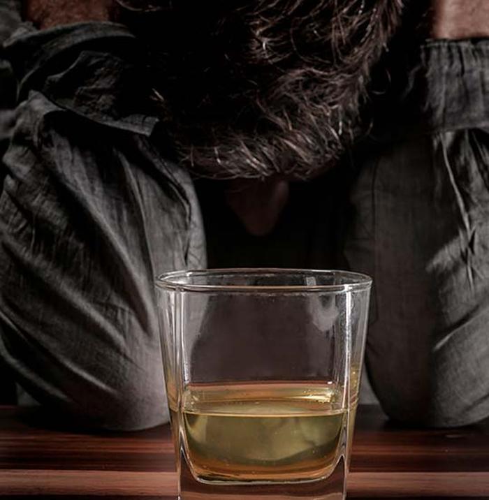 Способы кодирования при лечении алкоголизма