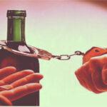 Вызов нарколога на дом для мотивации лечения зависимости