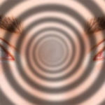 Якорный гипноз как метод лечения алкоголизма